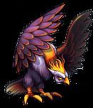 WingRaptor-ffv-ios