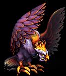 Wing Raptor