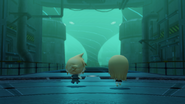 WoFF Underground Prison mako reactor