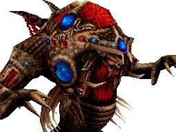 Zeromus (Final Fantasy IV boss)