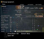 Zodiac-spear-stats-ffxii