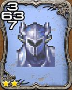 048b Dark Knight Cecil