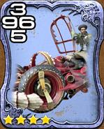 270a Brynhildr