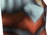 Avenger (weapon)