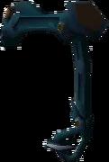 Carry-Armor-right-ffvii