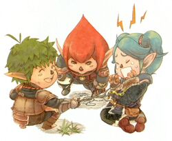 Chebukkis FFXI Ikeda Art.jpg