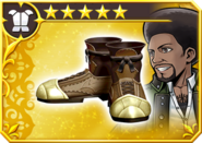 DFFOO Sprint Shoes (XIII)