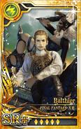 FF12 Balthier SR+ L Artniks