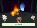 FF4HoL Fire Breath