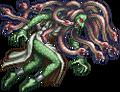 FF4PSP Gorgon