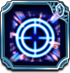 FFBE Ability Icon 40.png