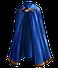 FFBE Featherweave Cloak