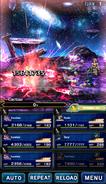 FFBE Highwind Aranea 3
