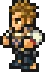 FFRK Balthier.png