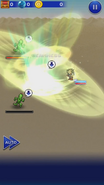 FFRK Eye of the Tornado