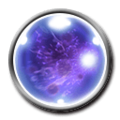 FFRK Female Pirate's Poison Fang Icon
