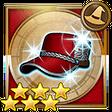 FFRK Red Cap FFVIII