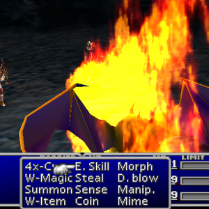FFVII Flame Thrower.png