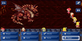 FFVI iOS Meltdown