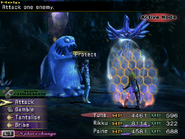 FFX-2 Protect