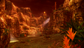 FFXIII-2 Yaschas Massif 100 AF - The Pass of Paddra
