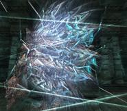 FFXII Sword Dance