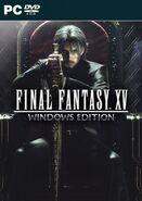 FFXV-Windows-Edition