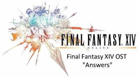 Final_Fantasy_XIV_OST_-_Answers