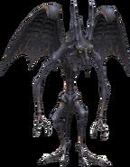 Gargouille 1 (FFXI)