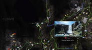 Greyshire-Glacial-Grotto-Map-Location-FFXV