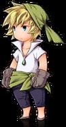 Ingus-Thief