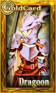 KotC Dragoon Male