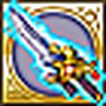 PFF Harmony Ultima Blade Icon.png