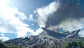 Rock-of-Ravatogh-Volcano-FFXV