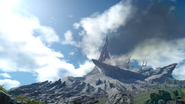 Rock-of-Ravatogh-Volcano-FFXV