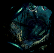 Sector8-ffvii-rubble.png