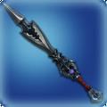 Susano's Longsword from Final Fantasy XIV icon