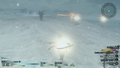 Undying-Wish-Type-0-HD