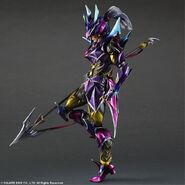 Variant Arts Dragoon