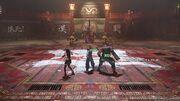 Vs. Shinra Warriors from FFVII Remake.jpg