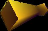 YellowMPhone-ffvii-caitsith