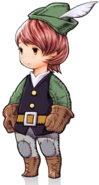 Arc-Ranger