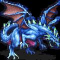 BlueDragon-ff2-gba