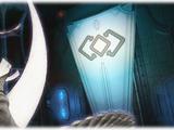 Castrum Fluminis (trial)