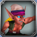 DFFOO Goblin Mage Icon