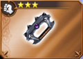 DFFOO Iron Knuckles.png