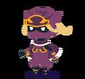 FFAB Assassin Female