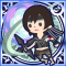 FFAB Deathblow - Yuffie Legend SSR+