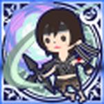 FFAB Deathblow - Yuffie Legend SSR+.png