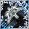 FFAB Sagittarius FFXIII-2 CR